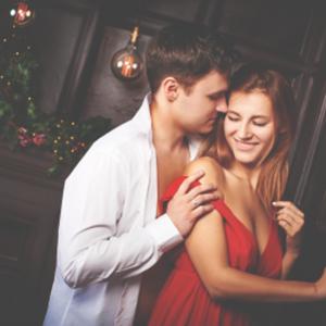 【解説】男性ってセックス中に何を考えてるの?男性が喜ぶポイントを解説していきます!